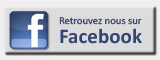 bouton_site